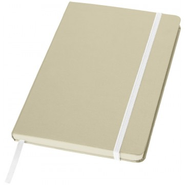 Classic office notebook10618107