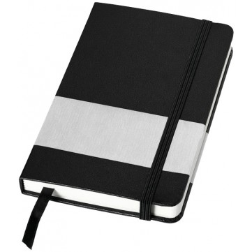 Pocket notebook (A6 ref)10618200