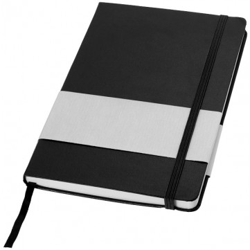 Office notebook (A5 ref)10618300