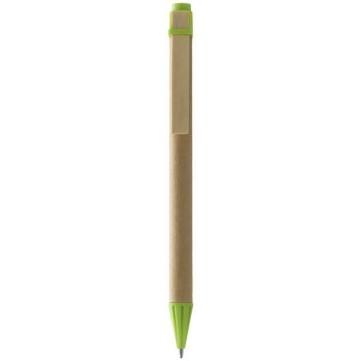 Salvador ballpoint pen10620000