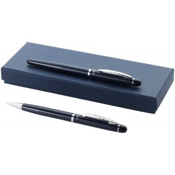 Ballpoint pen gift set10620301