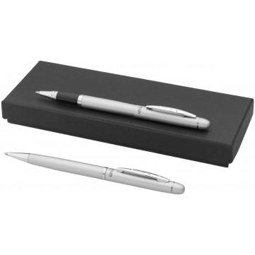 Ballpoint pen gift set10620302