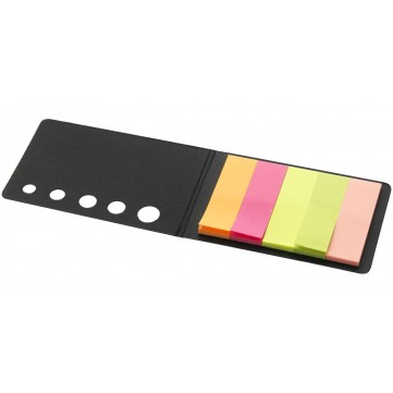 Fergason coloured sticky notes set10627000