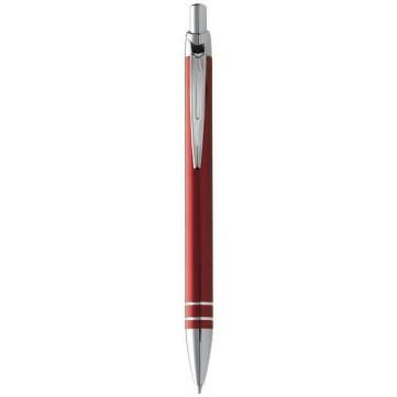 Madrid aluminium ballpoint pen10628802