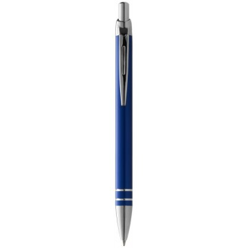 Madrid aluminium ballpoint pen10628803