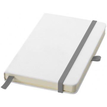 Notebook mini (A6 ref)10634902