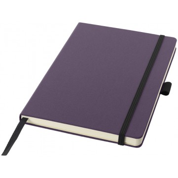 Notebook mini (A6 ref)10634903