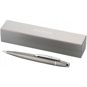 Ballpoint pen10635602