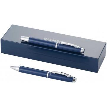 Ballpoint pen gift set10636303