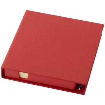 Samba sticky notes and pen10638602