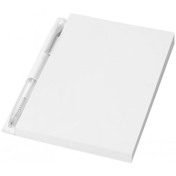 Baldwin Notebook10638904
