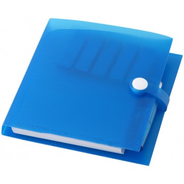 Cray memo notepad & sticky notes10639001