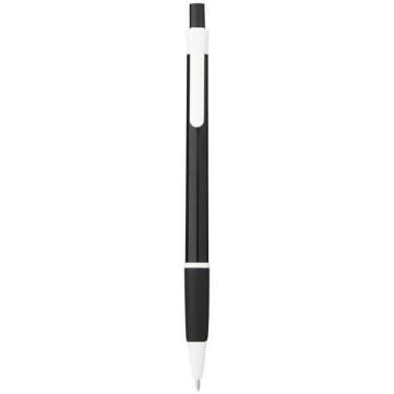 Malibu ballpoint pen10639500