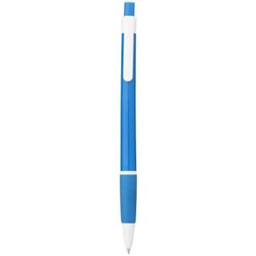 Malibu ballpoint pen10639503