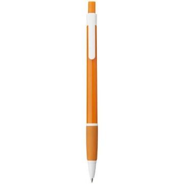 Malibu ballpoint pen10639506