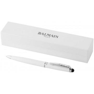 Stylus ballpoint pen10640801