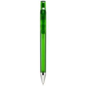 Sarasota ballpoint pen10643903