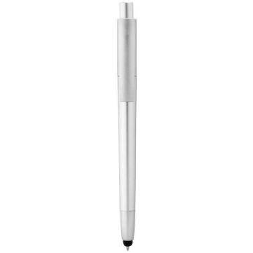 Salta stylus ballpoint pen10654201
