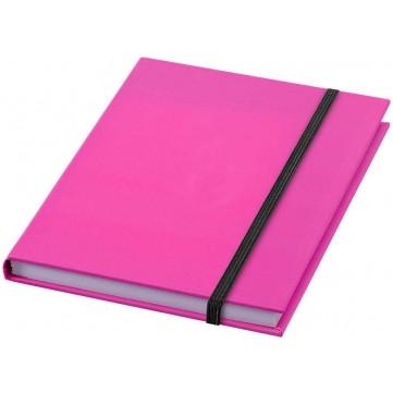 Nio A6 notebook10654500