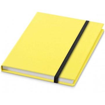 Nio A6 notebook10654501
