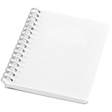 Happy colours notebook M10654803