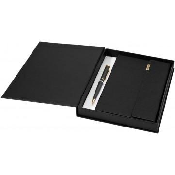 Notebook gift set10655600