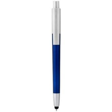 Salta stylus ballpoint pen10656102