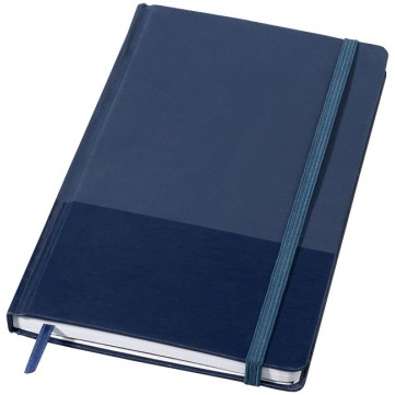 Dublo Notebook10656601