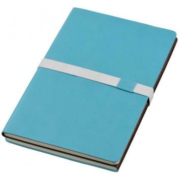 Doppio Notebook10669002
