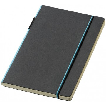 Cuppia A5 hard cover notebook10669201