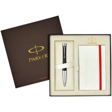 Urban Premium gift set10675500