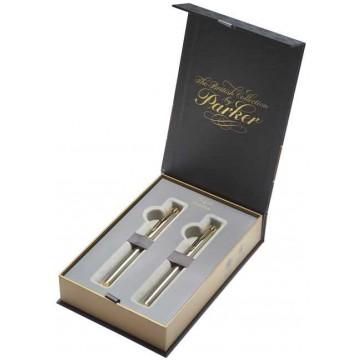 Duo Pen Gift Set BP+RBP106954-config