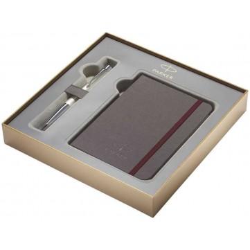 Notebook Gift Set Urban Premium106958-config