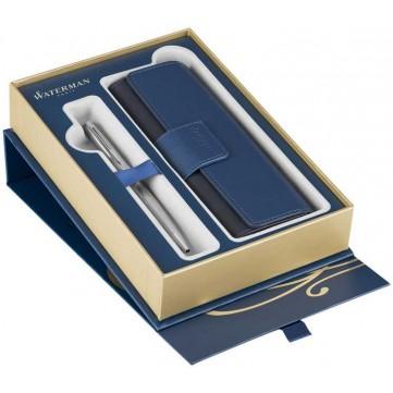 Pen Pouch Gift Set Hémisphère BP106967-config
