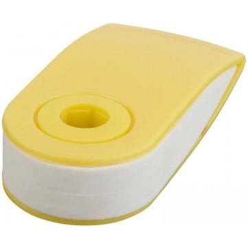 Nino Swivel Eraser107137-config