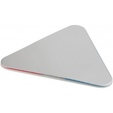 Triangle sticky pad107149-config