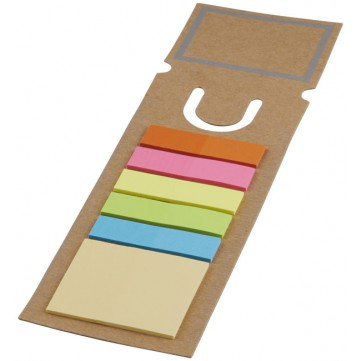 Sticky note bookmark107225-config