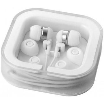 Sargas lightweight earbuds10812801