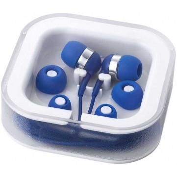 Sargas lightweight earbuds10812804