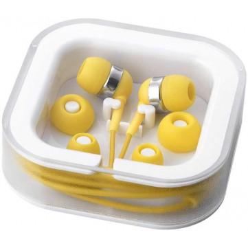 Sargas lightweight earbuds108128-config