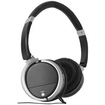 Auxo noise reduction headphones10813500