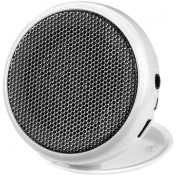 Pollux foldable speaker10815200