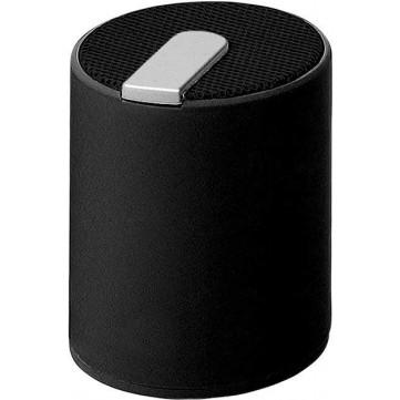 Naiad wireless Bluetooth® speaker10816000