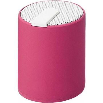 Naiad Bluetooth® speaker10816003
