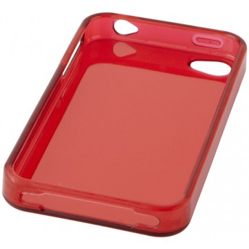IPhone 4 protection case10816502