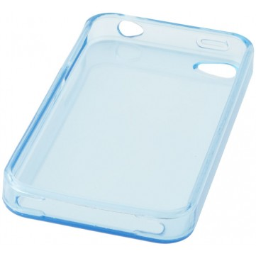 IPhone 4 protection case10816503