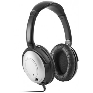 Curia noise reduction headphones10817200