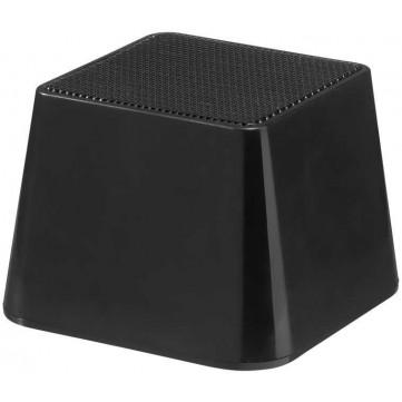 Nomia Bluetooth® speaker10819200