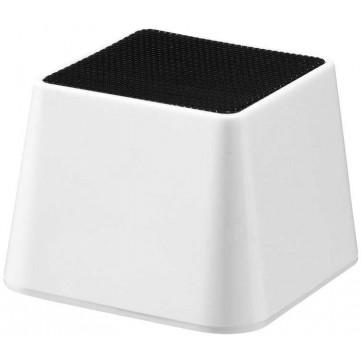 Nomia Bluetooth® speaker10819201
