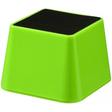 Nomia mini bluetooth speaker10819203